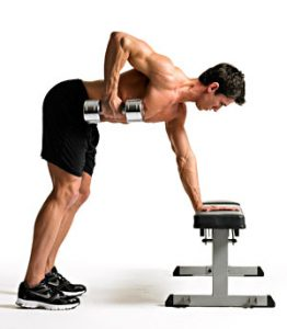 standing-supported-single-arm-dumbbell-row-b-ex