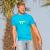 S271M_lifestyle_oceanblue5LOGO