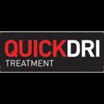 quick-dr