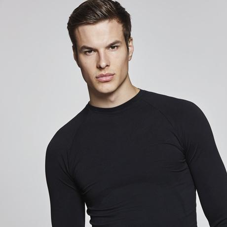 bluză termică Prime