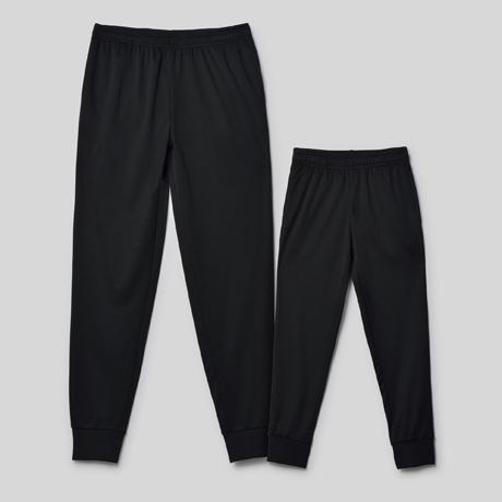 pantaloni Argos