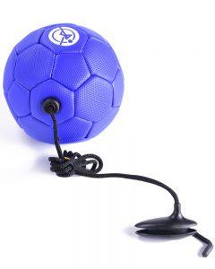 minge cu şiret