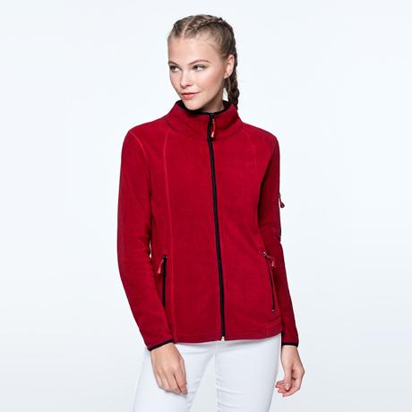Jachetă Polar ZDS L de damă