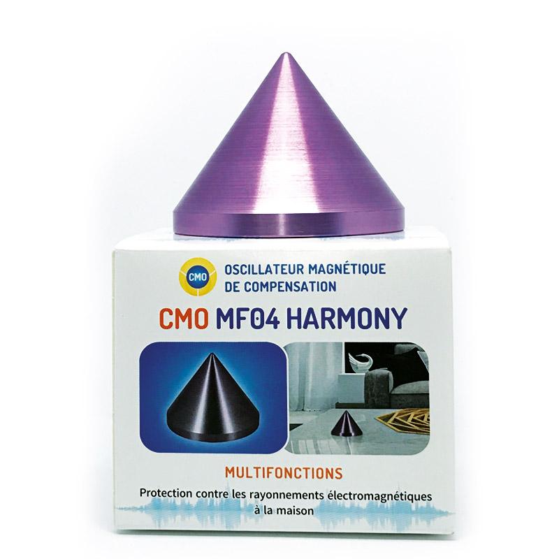 CMO Harmony