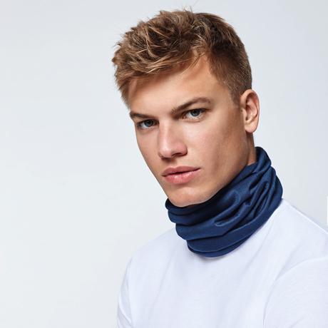eşarfă elastică