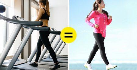 11 lucruri despre fitness