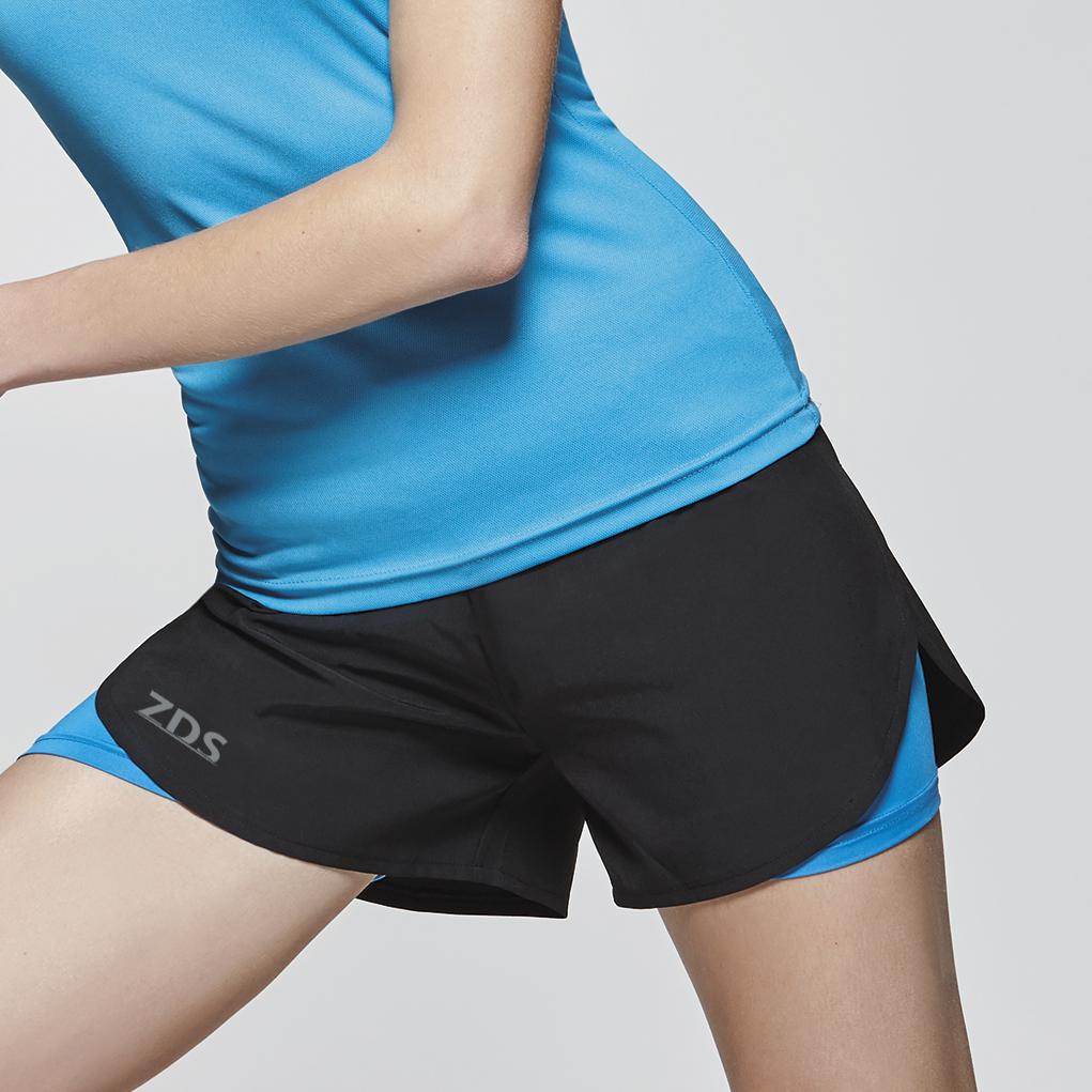 arde pantaloni scurți de grăsime cum să pierdeți greutatea cu tenisul