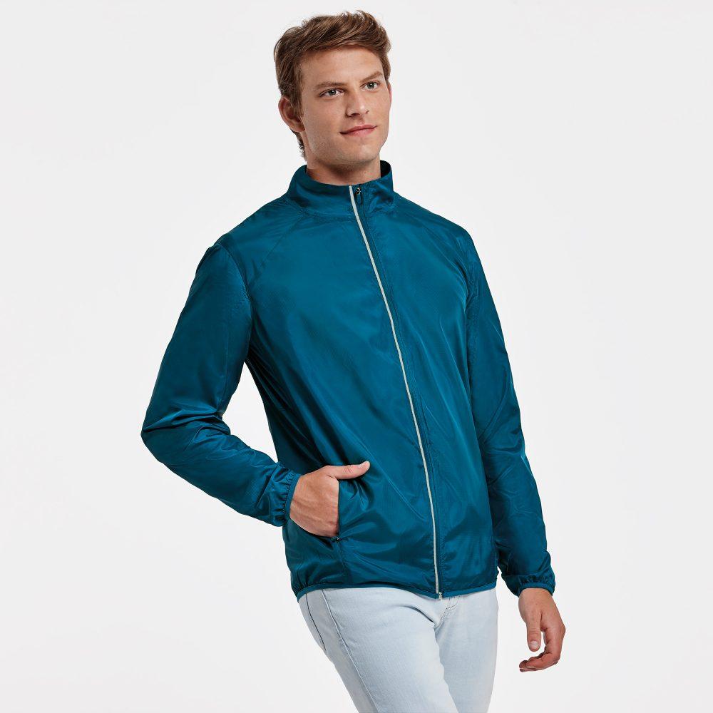 jachetă anti-vânt zds